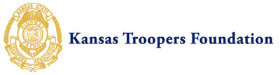 Kansas Troopers Foundation logo